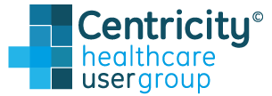Centricity Healthcare User Group