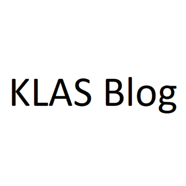 KLAS publishes 2016 Best in KLAS: Medical Equipment report - Cover