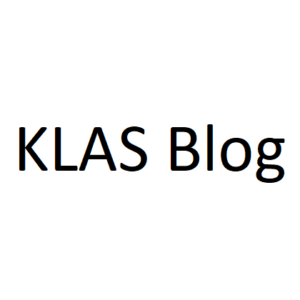 2020 Global (Non-US) Best in KLAS - Cover