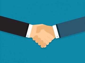 Keystone Summit: Uniting Health IT Vendors - Cover