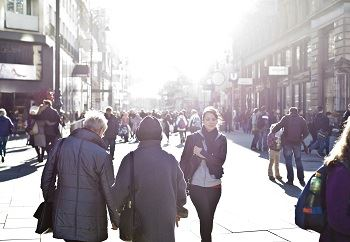 Population Health: An RFA Market - Cover