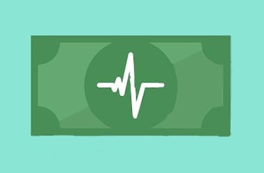 Healthcare Price Transparency and the Mystery Bill - Cover
