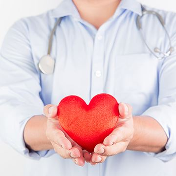 How do Enterprise Decisions Affect Cardiology? - Cover
