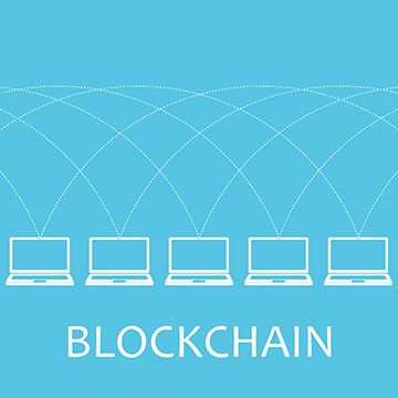 Will Blockchain Really Solve the Interoperability Problem? - Cover