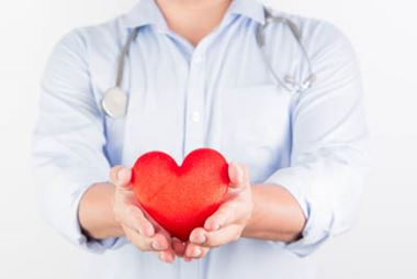 World Heart Day: A Look At Cardiovascular IT - Cover