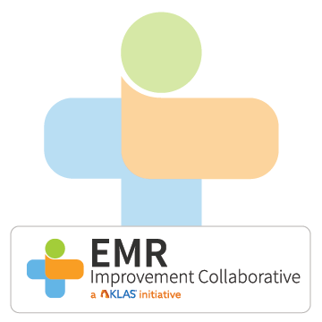 A Deep Dive on the EMR Improvement Collaborative - Cover