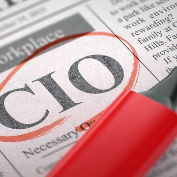 How Can KLAS Help You As a CIO? - Cover