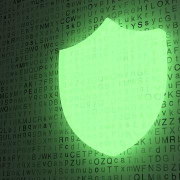 Data Loss Prevention: A Market Full of Surprises - Cover