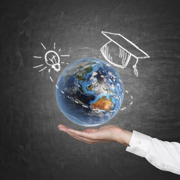 EHR Success and Global Learning - Cover
