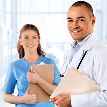 How Do You Empower Your Physicians in the EHR? - Cover