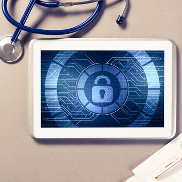 Is Medical Device Security Keeping You up at Night? - Cover
