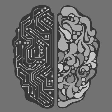 Looking at the Future of AI in Healthcare IT - Cover