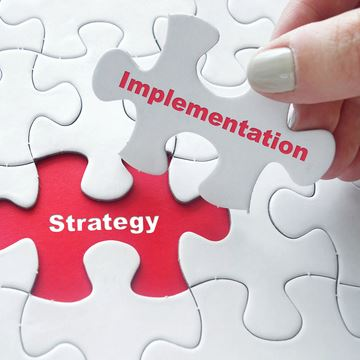 Transformational Principles for EMR Deployment - Cover