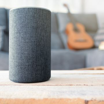 eTech Insight – Home Assistant Solutions Will Drive New Levels of Patient Engagement - Cover