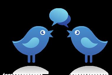 #HITBI: A KLAS TweetChat - Cover