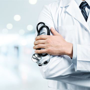 Importing Outside Lessons into Digital Health - Cover