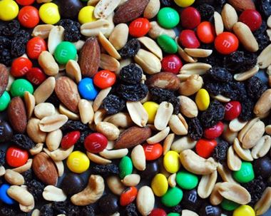 M&Ms, Big Data, and Healthcare - Cover