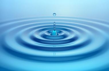 Quality Management and the Ripple Effect - Cover