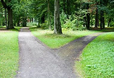 The Road (to Accountable Care) Less Traveled - Cover