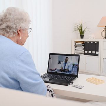 Understanding Remote Patient Monitoring - Cover