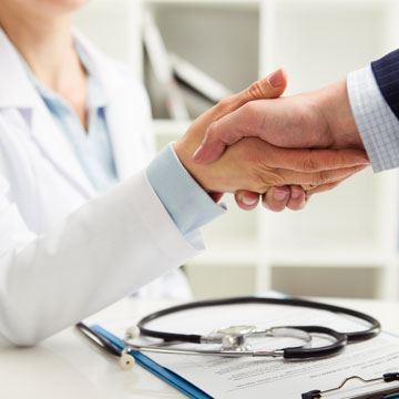 US Hospital EMR Market Share 2019 Report - Cover