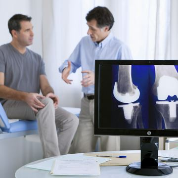 Usability in the Orthopedic EHR Market - Cover