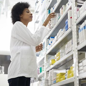 Are Epic's Pharmacy Products Right for My Hospital? - Cover