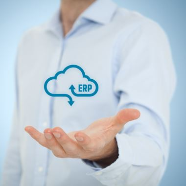 ERP 2020 Decision Insights - Cover