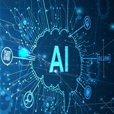 eTech Insight – AI Predicting Health Outcomes May Lower Costs