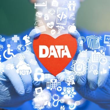 eTech Insight – Data Aggregation Solutions Drive Big Data Accessibility - Cover