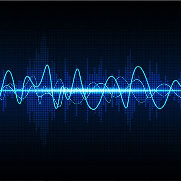 eTech Insight – Voice Biomarkers Become a Key Disease Detection Solution - Cover