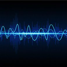 eTech Insight – Voice Biomarkers Become a Key Disease Detection Solution