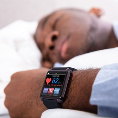 eTech Insight – Wearable Technology is Emerging as a Key RPM Strategy - Cover