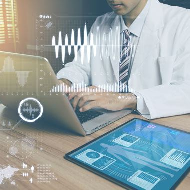 eTech Insight – Will Skin-Printable Monitors Become the Next Health Monitoring Devices? - Cover