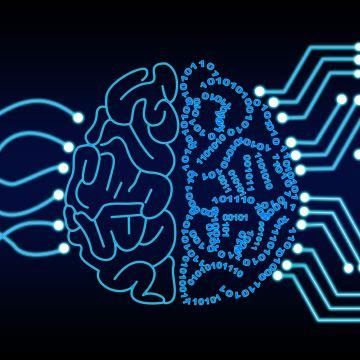 eTech Insights – AI Foundation Success Factors - Cover