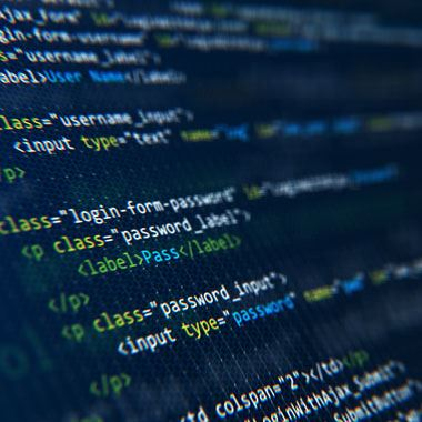 eTech Insights – Democratization of Software Programming: Moving in the Right Direction - Cover