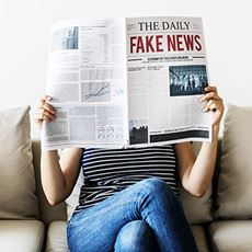 Fake News or Opportunity? Two Approaches to Client Feedback