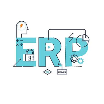 Healthcare ERP 2020: Everything Related to Pillars - Cover
