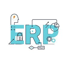 Healthcare ERP 2020: Everything Related to Pillars