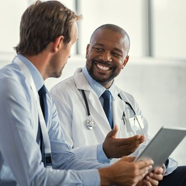 Improve Your EHR Experience with Science - Cover