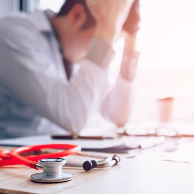 Predicting EHR Satisfaction and Burnout with Epic's Signal Data - Cover