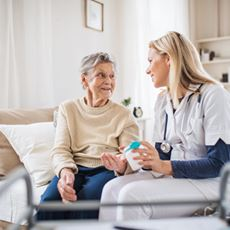 The Complexity of the Ever-Evolving Home Health Software Market
