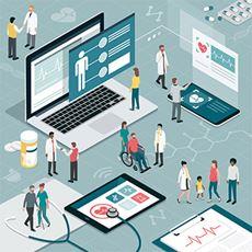 A New Framework for Interoperability Performance