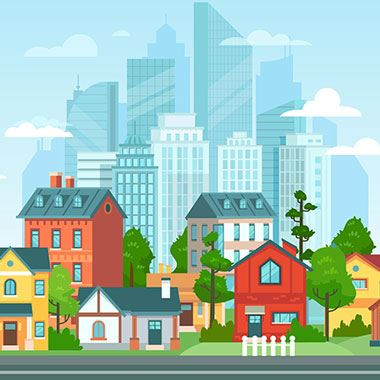 Building Networks to Address Social Determinants of Health - Cover