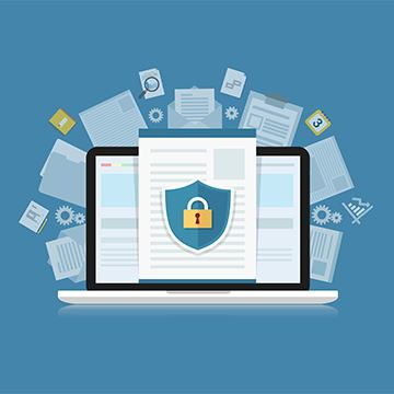Censinet and KLAS: Making it Easy to Assess Cybersecurity Preparedness - Cover