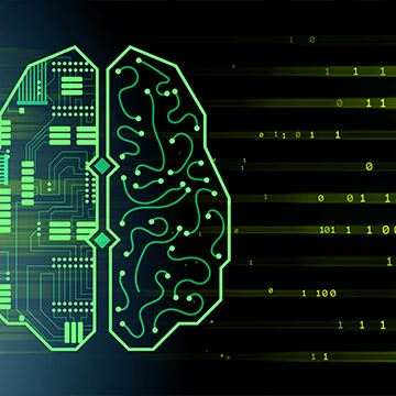 eTech Insight  - Transformer Neural Networks for Advancing NLP - Cover