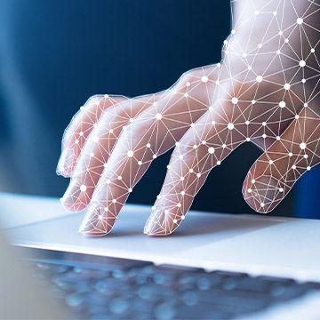 eTech Insight – Will No-Code AI Drive Healthcare Adoption? - Cover