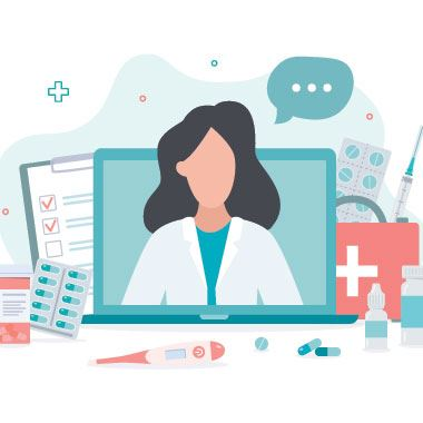 Finding a One-Stop Shop in Patient Engagement Platforms - Cover