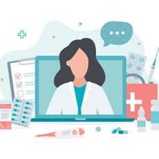 Finding a One-Stop Shop in Patient Engagement Platforms