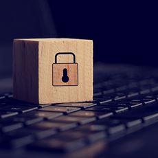 Information Blocking in 2021: New Rule in School